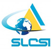 St. Lucia Coalition of Service Industries